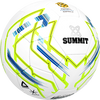 Summit Evolution Ignite Ball - Kingsgrove Sports