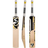 SG Sunny Legend Cricket Bat