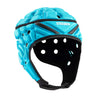 Steeden Super Lite Headgear - Kingsgrove Sports