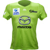 Sydney Thunder WBBL Replica Onfield SS Jersey - Kingsgrove Sports