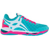 Gilbert Synergie Pro Netball Shoes - Kingsgrove Sports
