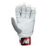 New Balance TC 660 Batting Glove