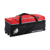 New Balance TC 860 Wheel Bag - Kingsgrove Sports