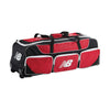 New Balance TC Pro Wheel Bag