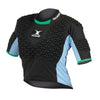 Gilbert Triflex Womens Shoulder Gear - Kingsgrove Sports