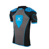 Gilbert Triflex XP3 Shoulder Gear - Kingsgrove Sports