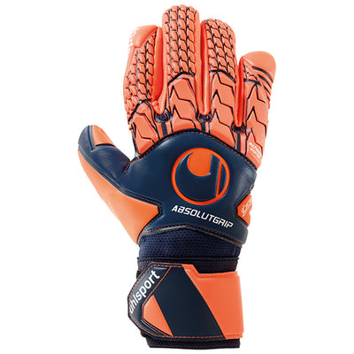 Uhlsport Next Level Absolutgrip HN Goal Keeping Glove - Kingsgrove Sports