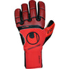 Uhlsport PURE FORCE ABSOLUTGRIP HN Goal Keeping