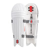 Gray-Nicolls Ultra Light Batting Pads - Kingsgrove Sports