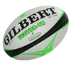 Gilbert Vector Ball