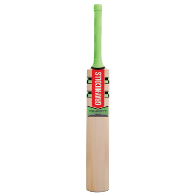 Gray Nicolls Velocity 500 RP Cricket Bat
