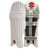 Gray Nicolls Velocity 900 Batting Pads