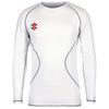 Gray-Nicolls Velocity Cricket Top - Kingsgrove Sports