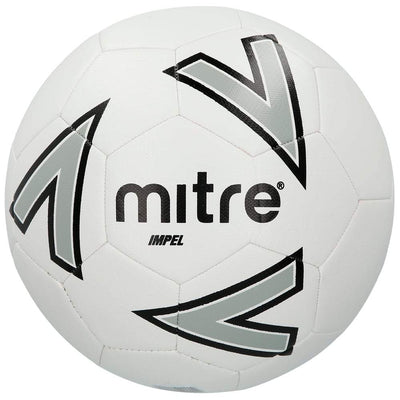 Mitre Impel Ball
