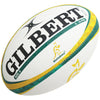 Gilbert Match Ball - Kingsgrove Sports