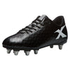 X Blades Flash 8 Stud - Kingsgrove Sports