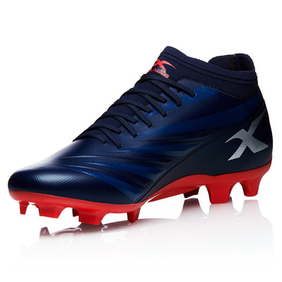 X Blades Animal Instict Football Boot - Kingsgrove Sports