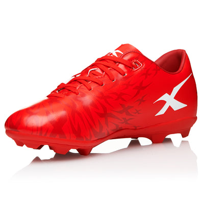 X Blades Intercept Flash Junior Football Boots - Kingsgrove Sports
