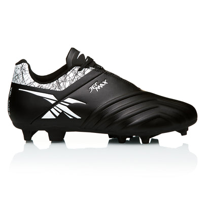 X Blades Jet Max Football Boots - Kingsgrove Sports