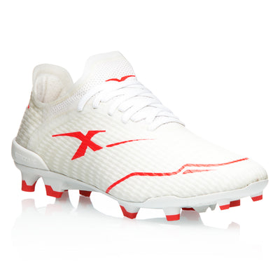X Blades Voltaic Pro Football Boots - Kingsgrove Sports