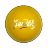 Kookaburra Zenith Ball Yellow 142g - Kingsgrove Sports