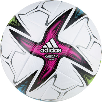 adidas Conext 21 League Football