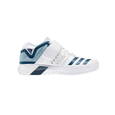 Adidas adipower Vector Mid Full Spike - Kingsgrove Sports