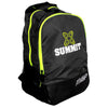 Summit Advance Backpack - Kingsgrove Sports