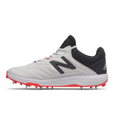 New Balance CK10 BI4 Full Spike