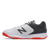 New Balance CK4020 I4 Rubber Shoe