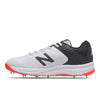 New Balance CK4030 L4 Full Spike