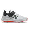 New Balance CK4040 R5 Full Spike