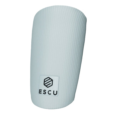 ESCU Wrist Guard - Kingsgrove Sports