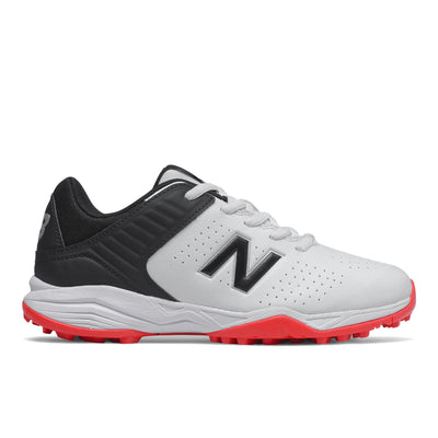 New Balance KC4020 I2 Junior Rubber Shoe