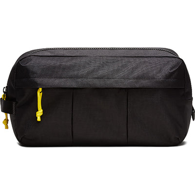 Nike Academy Shoe Bag - Kingsgrove Sports