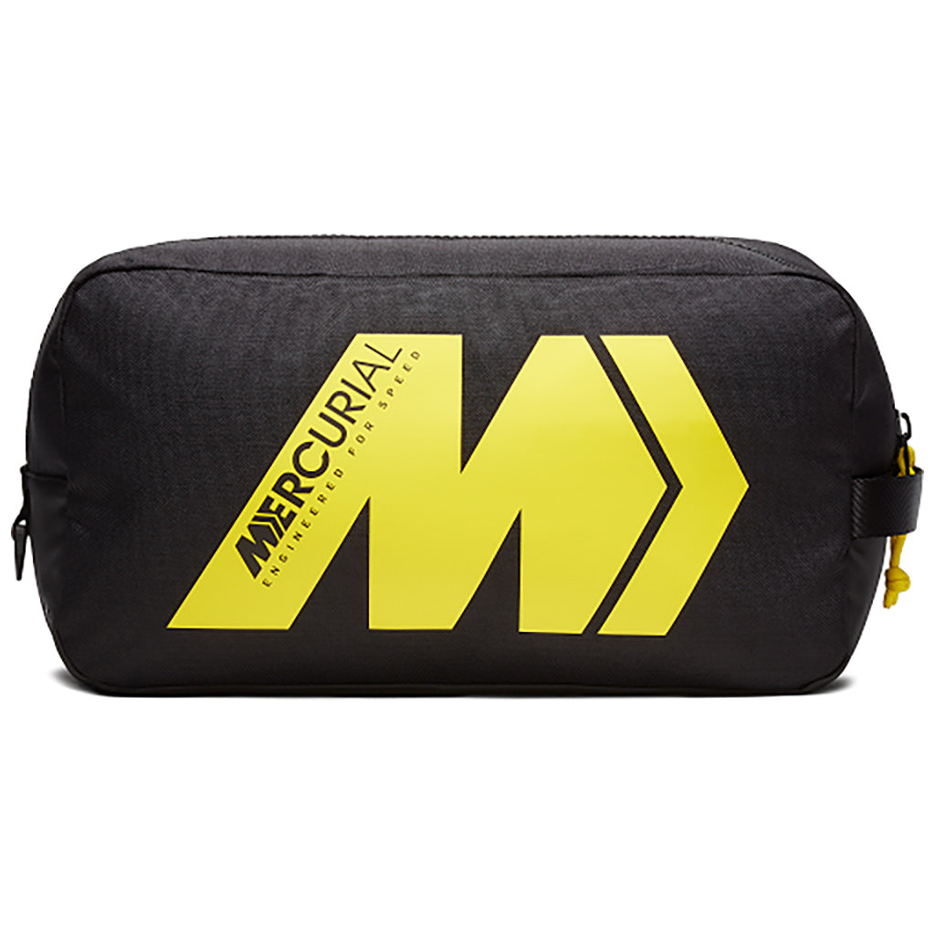Nike Mercurial Academy Shoe Bag