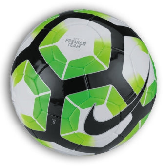 Nike Premier Team FIFA 2.0 Ball - Kingsgrove Sports