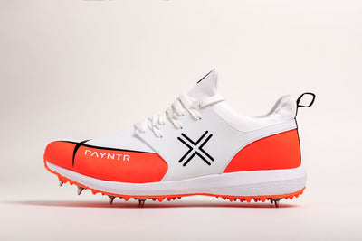 Payntr MK3 Full Spike Shoe - Kingsgrove Sports