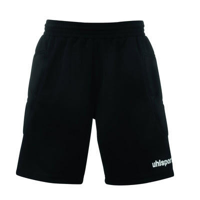 Uhlsport SIDESTEP SHORTS Goal Keeping Shorts - Kingsgrove Sports