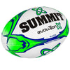 Summit Evolution Rugby Ball - Kingsgrove Sports