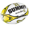 SUMMIT ADVANCE LEAGUE BALL - Kingsgrove Sports