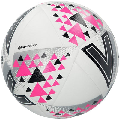 Mitre Ultimatch Plus Football - Kingsgrove Sports