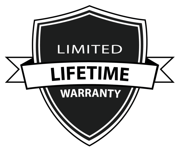 TinySax Lifetime Warranty