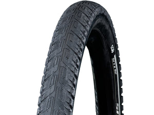 H5 Hard-Case Lite Hybrid Tire