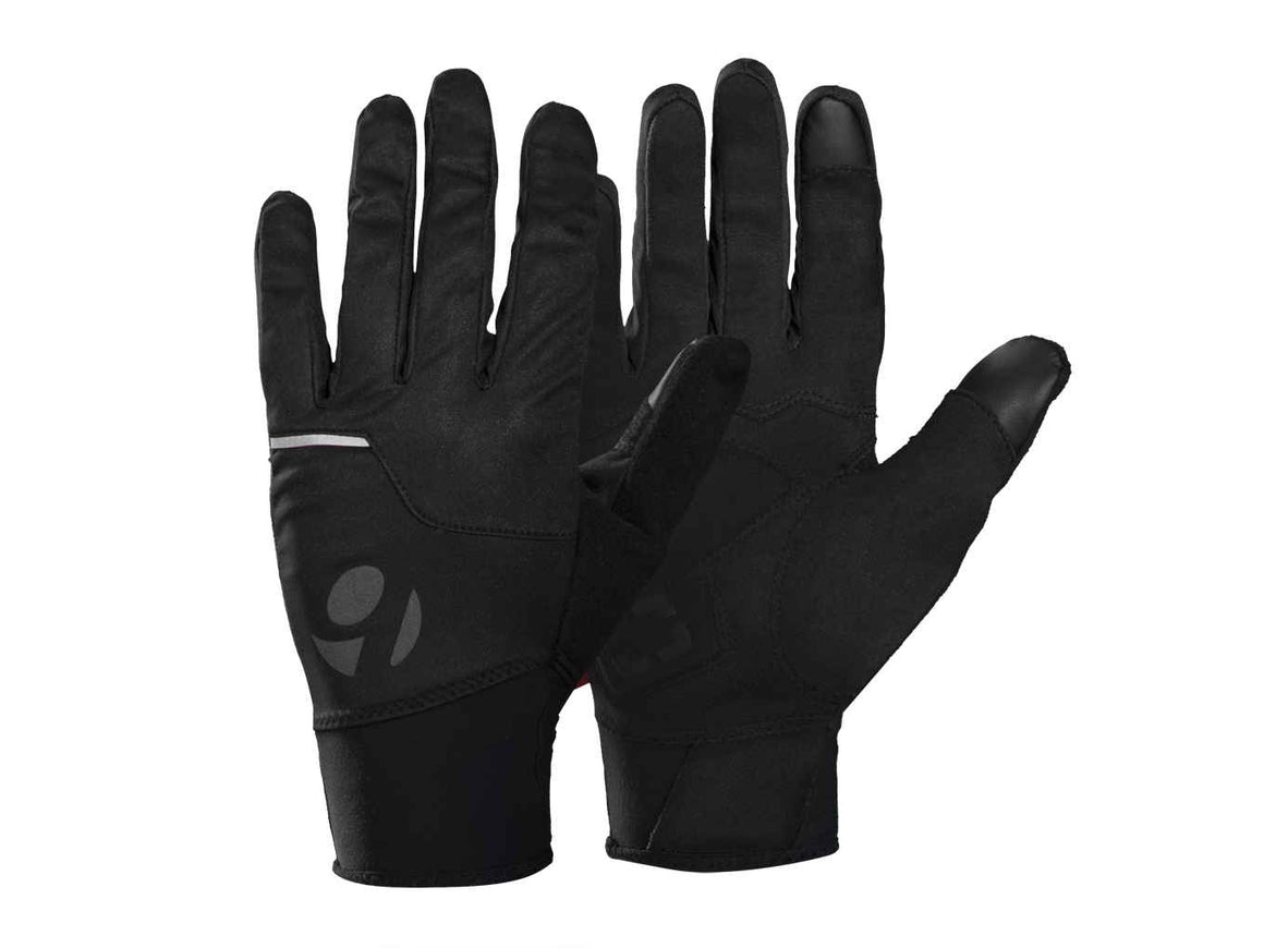 Circuit Windshell Gloves