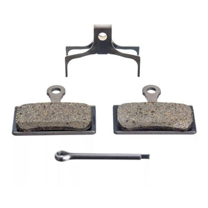 G02S M765 Resin Bike Brake Pad
