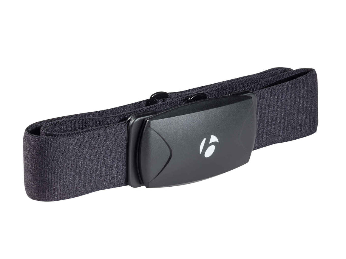 ANT+/Bluetooth Heart Rate Strap