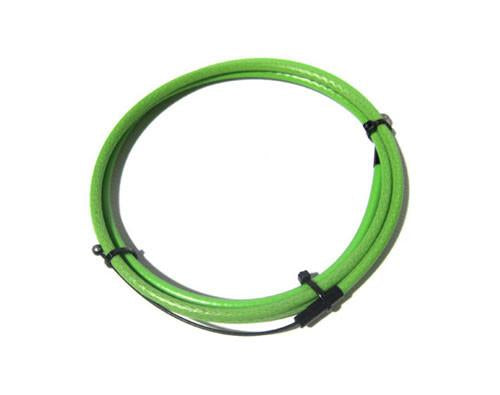 BMX Brake cable Heavy Duty