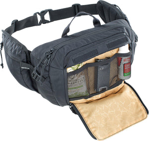 Hip Pack 3L Hip Bag