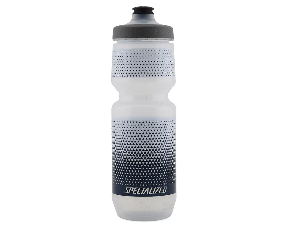 Purist 26oz Bottle
